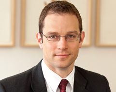Henning Zaft