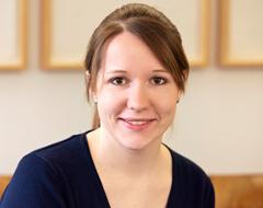 Laura Schünemann
