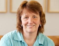 Inge Brücker