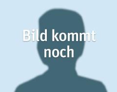 Anna Große Lembeck